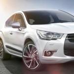 Французские автоконцерны растеряли покупателей